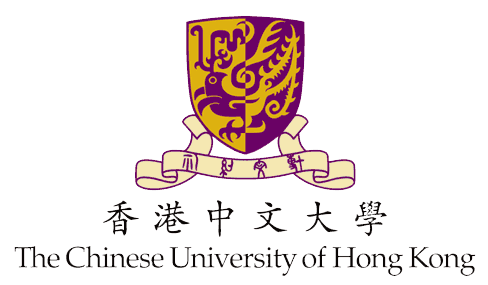香港中文大學 The Chinese University of Hong Kong